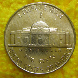 1943-p-war-nickel-retained-crack-2_opt