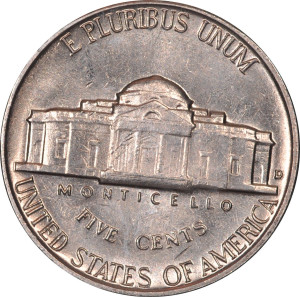 1961-P-Jefferson-Nickel-b