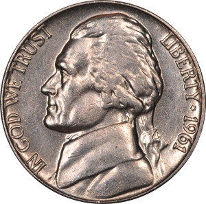 1961-P-Jefferson-Nickel-f