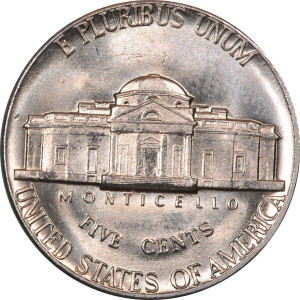 1972-D-Jefferson-Nickel-b