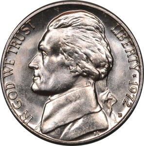 1972-D-Jefferson-Nickel-f